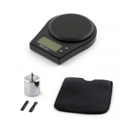 Весы электронные CS-58-2